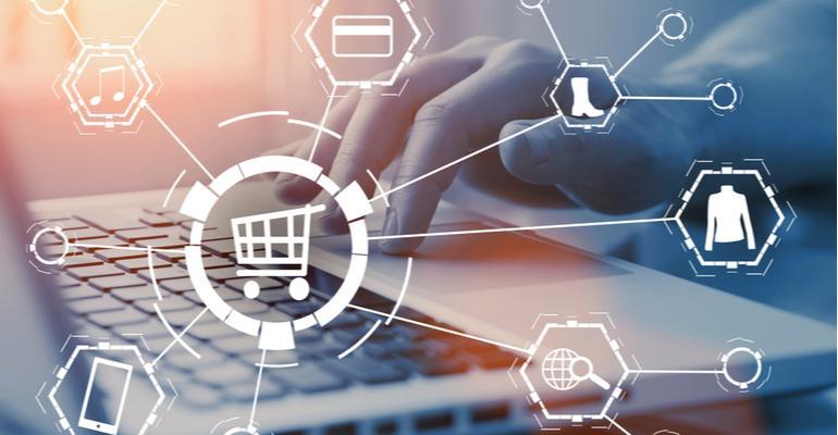 4 soluções de segurança para pagamentos online para o ecommerce.jpg
