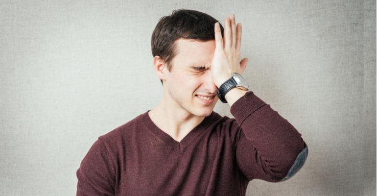 5 Erros comuns na hora de precificar.png