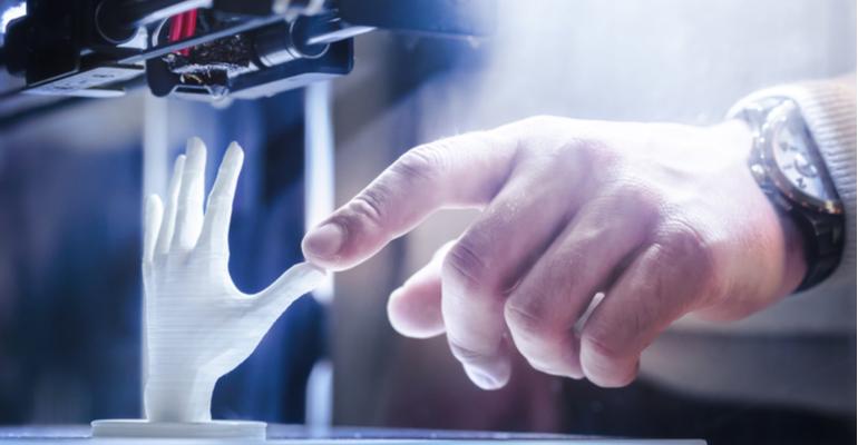 A Impressão 3D e a Propriedade Intelectual.png