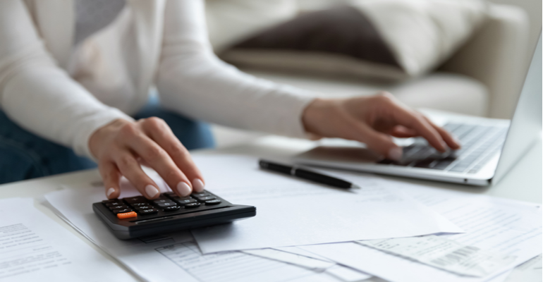 A importância da estruturação do Plano de Contas.png