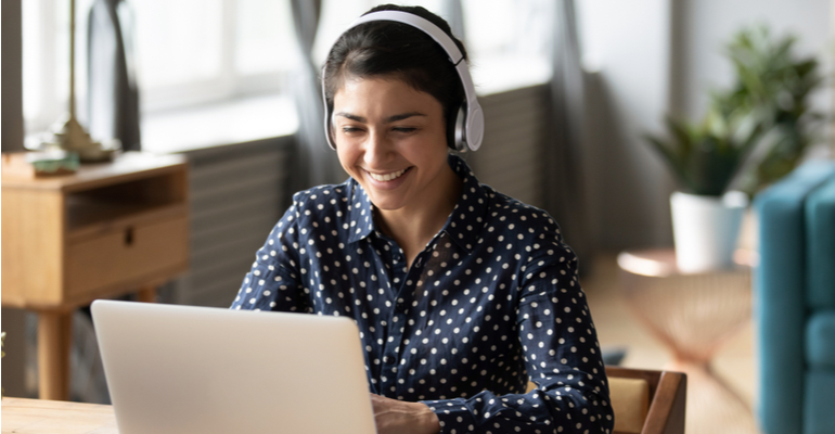 Aplique estas 4 ferramentas para tornar o seu trabalho home office mais eficiente.png