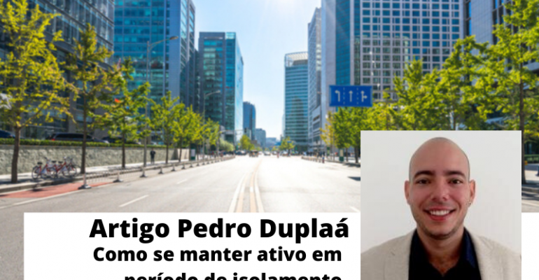 Artigo José Luiz Tejon (10).png