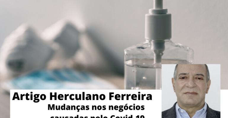 Artigo José Luiz Tejon (7).png