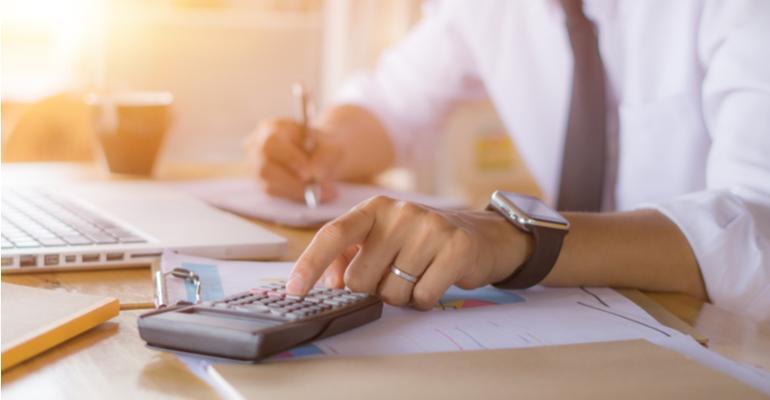 Calculo Capital de Giro - Rota Financeira.jpg