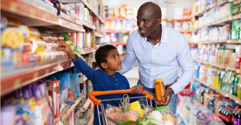 Como a comunicação visual impacta no consumo de alimentos .png