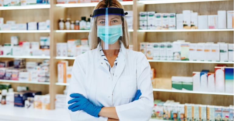 Como aproveitar oportunidades surgidas para comunicação visual em farmácias e drogarias.png