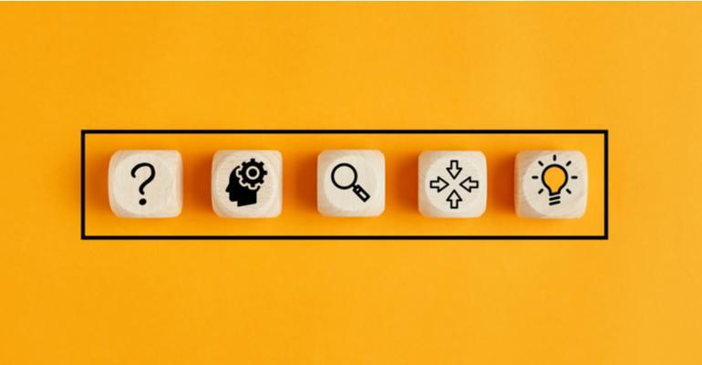 Como criar uma marca do zero!.jpg