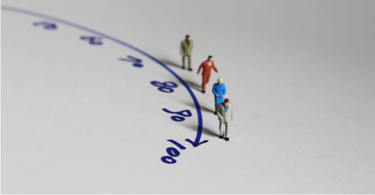 Como manter a longevidade da sua empresa e desenvolver oportunidades.png