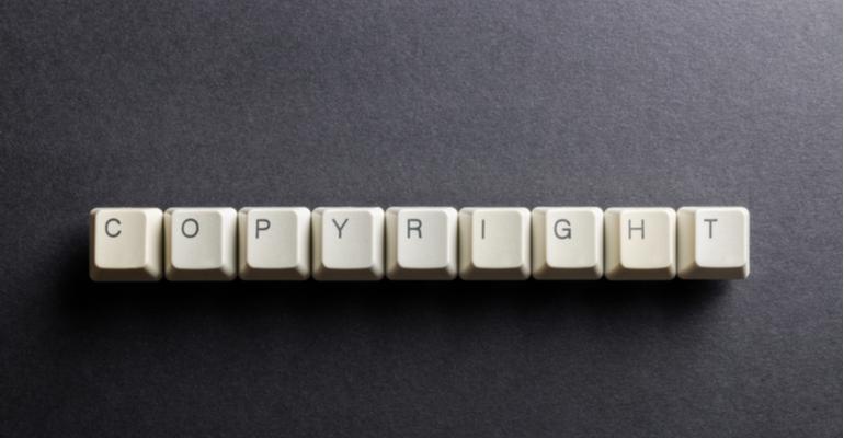 Direito autoral e marketing para empresas de impressão digital.png