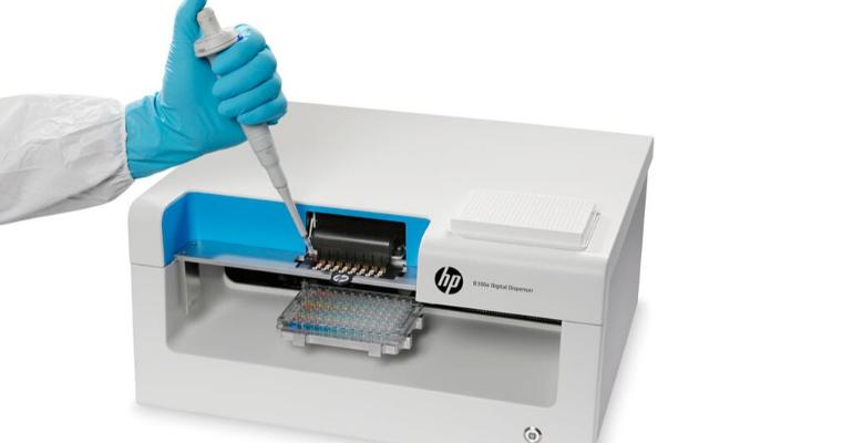 E se um dos futuros da impressão 3D for a bioimpressão.png
