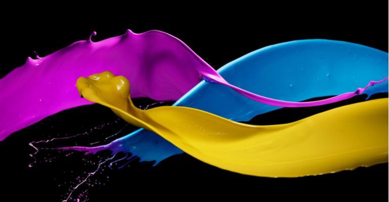 Estamparia Têxtil Híbrida Serigrafia  Digital jato de Tinta.jpg