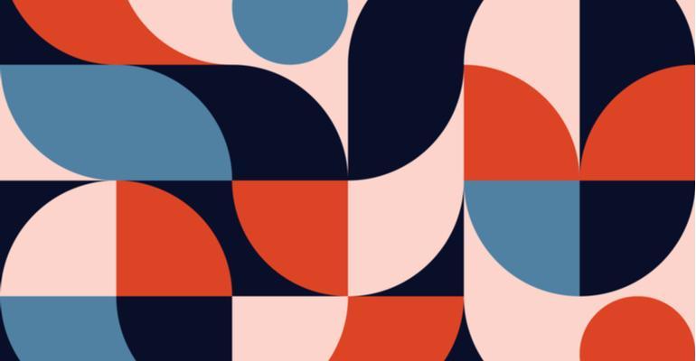 Estamparia têxtil – a bola continua com a Serigrafia e a Digital Jato de tinta.jpg