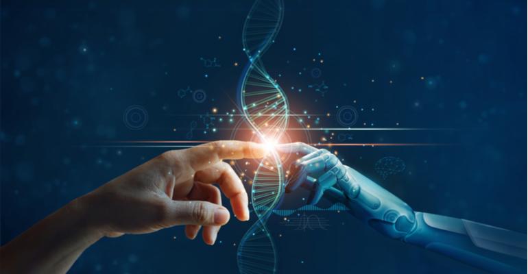 Evolua – tecnologie-se e humanize-se .png