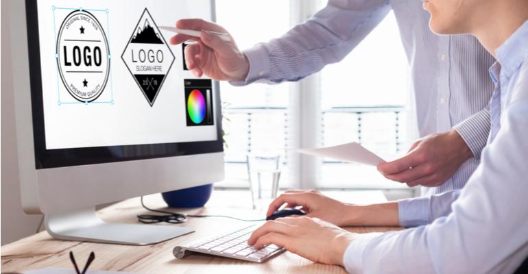 Identidade visual lucre com a mudança marcas.png