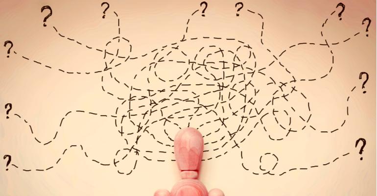 O que te causa estresse Você já se perguntou isso.png