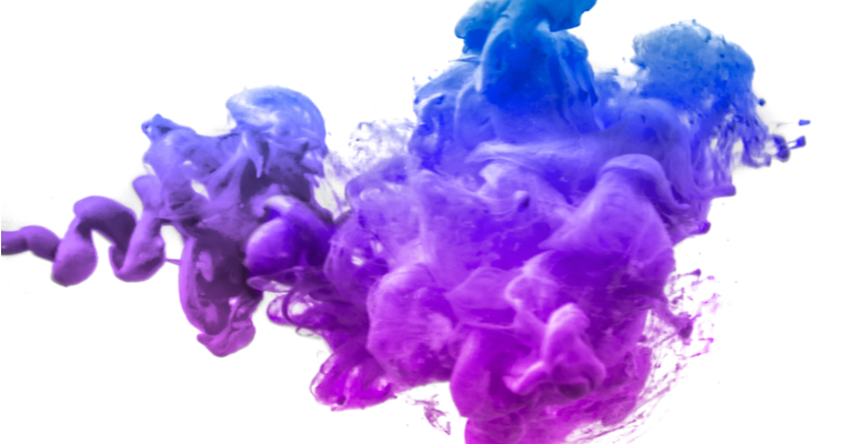 O que você precisa saber sobre tinta reativa e tinta pigmentada para impressão direta em tecido.png