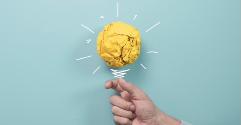 Os 4 passos do Design Thinking para aplicar na sua empresa!.png