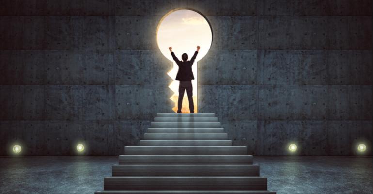 Para se obter sucesso em novos tempos, é preciso novas atitudes.png