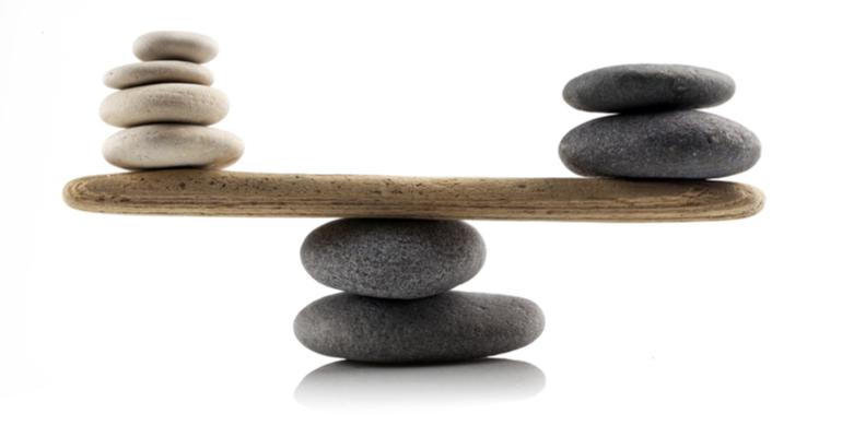 Ponto de Equilíbrio o que é, como se alimenta, onde habita, como se reproduz, onde vive e qual a sua importância.png