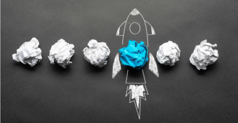 Siga esses passos para uma personalização bem-sucedida!.jpg