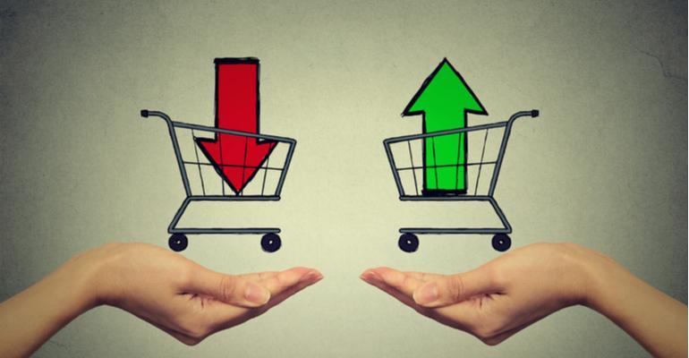 Vender caro ou barato Eis a questão!!!.jpg
