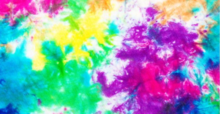 Você sabe a diferença entre tinta reativa e pigmentada para impressão direta em tecidos.png