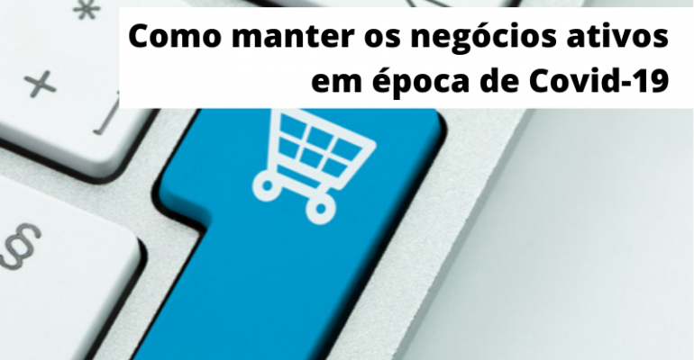 e-commerce covid 19.png