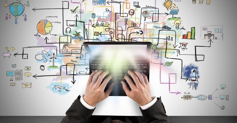 5 ferramentas online de gestão que facilitam o dia a dia do seu negócio