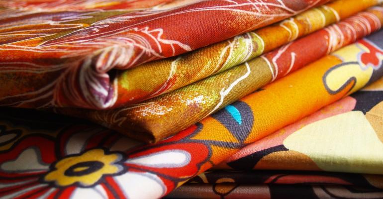 Polo têxtil paraibano investe em maquinário para estamparia digital e produz até 300 peças por hora