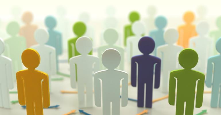 Por indicação ou consultoria como fazer a seleção de um funcionário
