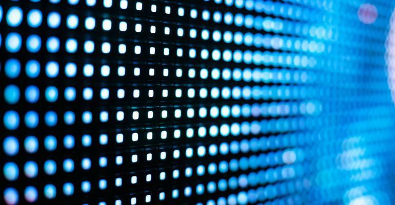 Você conhece as 3 grandes vantagens da sinalização digital Descubra já