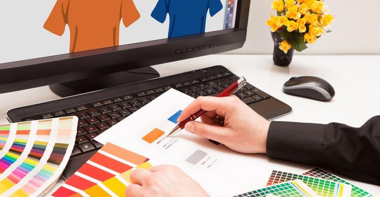 Especialista desvenda a indexação de cores; técnica cria estampa com imagem realista melhor que CMYK
