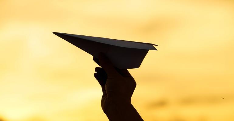 Transição da gestão familiar para profissional dá asas para decisões estratégicas compartilhadas na Ampla