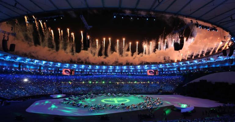 13 - abertura-olimpiadas-serigrafiasign