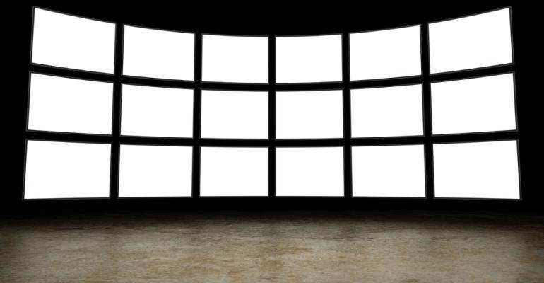 14 - videowall-serigrafiasign