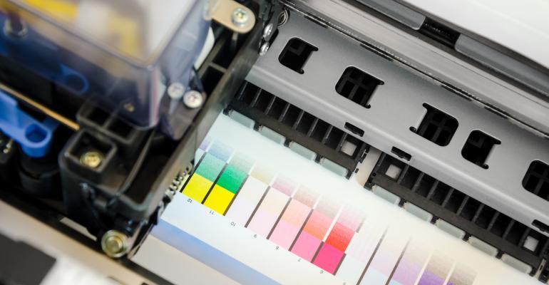 gerenciamento-cores-grafica-serigrafia