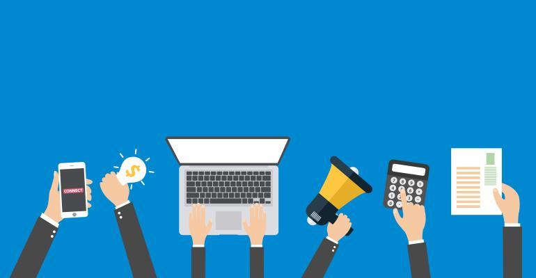 marketing-pequenas-empresas-serigrafia
