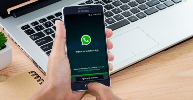 whatsapp-usar-para-vender-mais-serigrafia