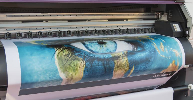 impressao-grandes-formatos-serigrafia