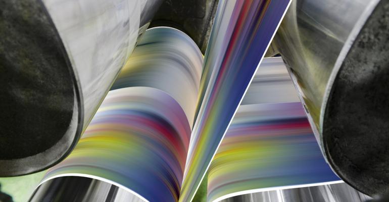 mercado-impressao-oportunidades-serigrafia