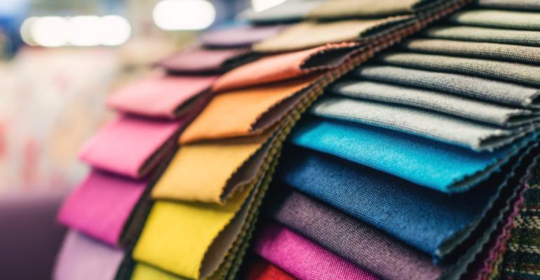 tipos-tecidos-estamparia-digital-textil-serigrafia
