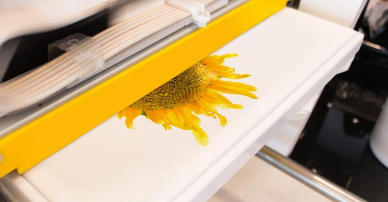 circuito-impressao-digital-textil-serigrafia