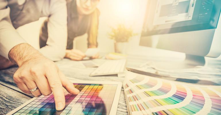 grafica-online-oportunidade-negocio-serigrafia