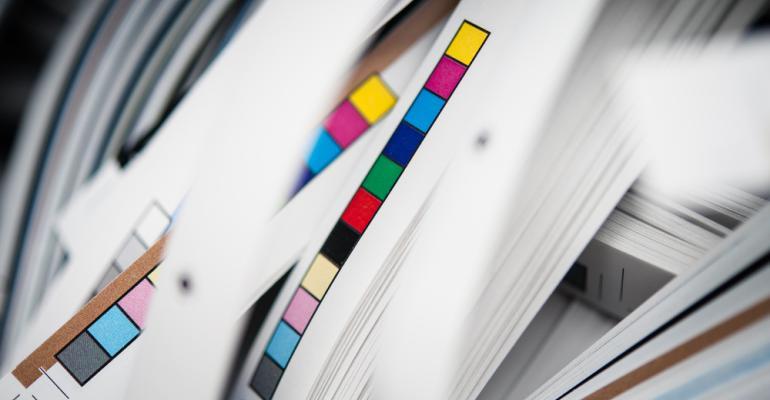 hp-impressao-recorte-serigrafia (3)