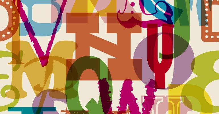 cores-comunicacao-visual-serigrafia