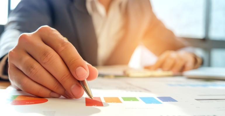 plano-negocio-passo-a-passo-serigrafia