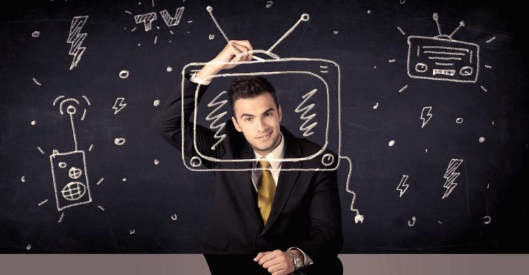 Confira-como-o-DS-está-mudando-a-comunicação-corporativa-DSE