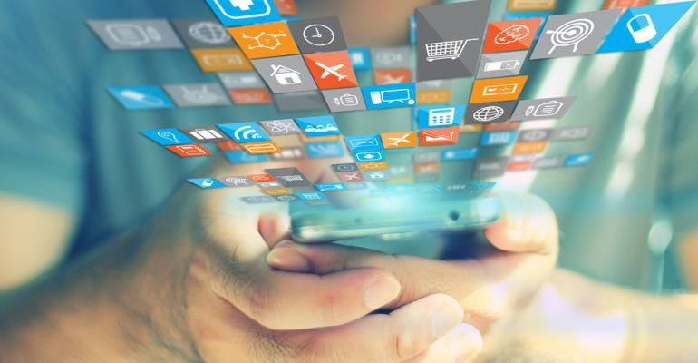 Parceria-digital-signage-redes-sociais-serigrafia