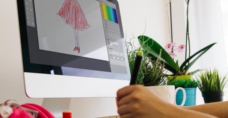 desenho-industria-textil-serigrafia