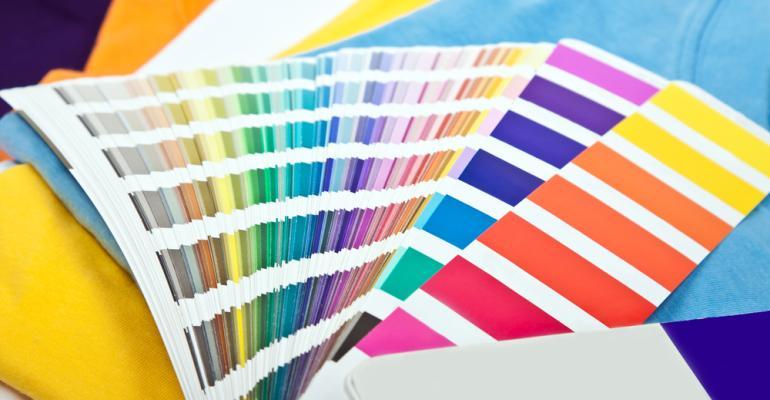 impressao-direta-tecido-algodao-serigrafia
